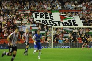 SanMames_FreePalestine