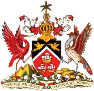coat_of_arms_985297726_1