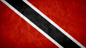 trinidad_and_tobago_grunge_flag_by_syndikata_np-d610nfx