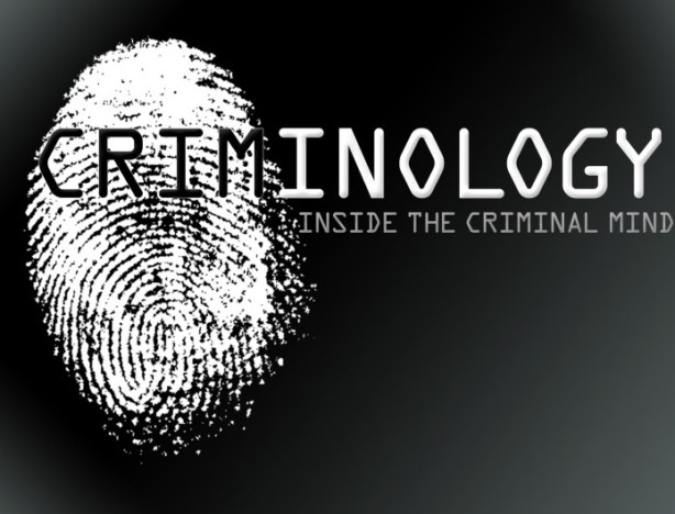 criminology_t-695x530