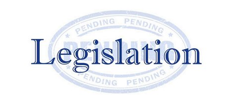 logo_pending_legislation2
