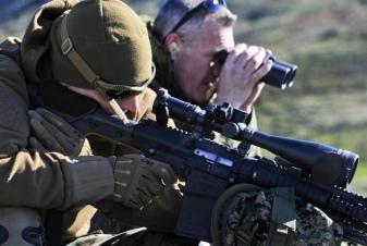 swat-sniper-920-24
