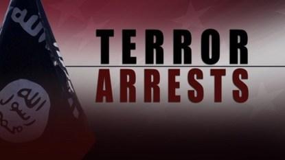 Terror Arrests_1457726465789_3188898_ver1.0_1280_720