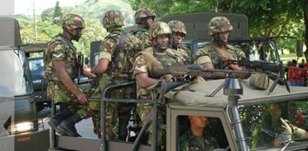 Trinidad-Tobago-Soldiers-630x310
